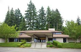 Moles Farewell Tributes - Bellingham Washington- Funeral & Cremation